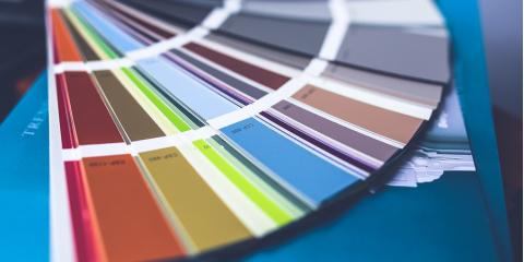 3 Methods for Selecting the Best Paint Colors From Interior Painting Experts, Jamestown, New York