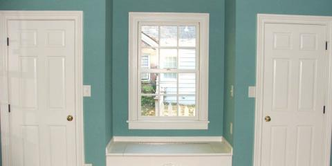 Kentucky's Best Residential Painting Company Offers Outstanding Attention to Detail, Lexington-Fayette Central, Kentucky