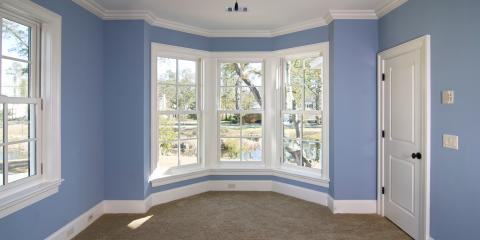 3 Color Ideas for Interior Trim, Lakeville, Minnesota
