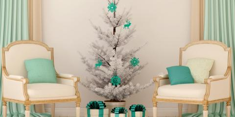 Why You Should Include Interior Painting in Your Holiday Season Checklist, Denver, Colorado
