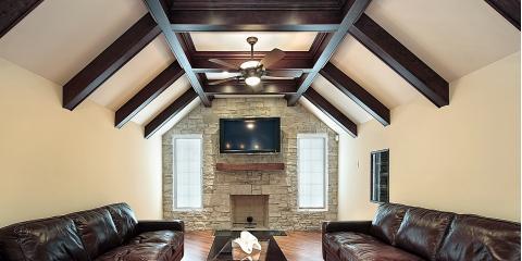 5 Ideas for Interior Painting Embellishments, Wentzville, Missouri