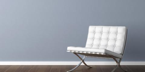 Interior Painting Experts Explain What Your Living Room Color Says About You, Denver, Colorado