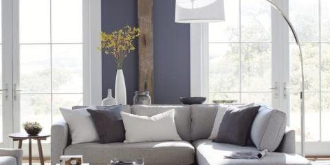 3 Benefits of a House Painting Color Consultant, Denver, Colorado