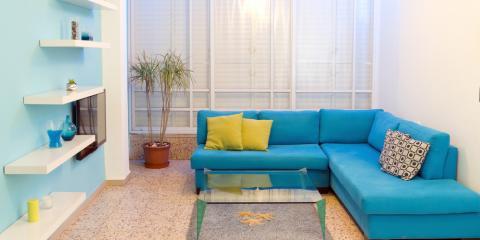 3 Interior Renovation Secrets From Rochester 39 S Expert Designers Bryce Doyle Craftsmanship