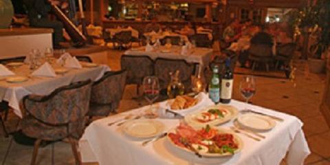 Café Portofino In Lihue Hi Nearsay