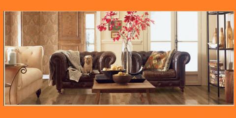 Interior Designs Inc, Floor U0026amp; Tile Contractors, Shopping, Holmen,  Wisconsin