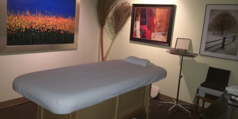 Acupuncture Treatments Offer Pain Relief for People With Arthritis, Reno Southeast, Nevada