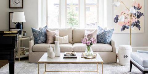 25% Off Uttermost Interior Home Decor , Breese, Illinois