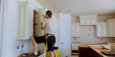 3 Interior Design Ideas for Remodeling Your Home, Stamford, Connecticut