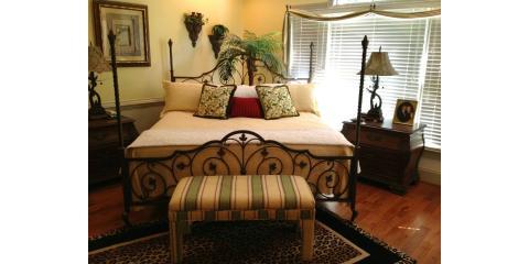 Design By Wayne LLC, Interior Design, Services, High Point, North Carolina