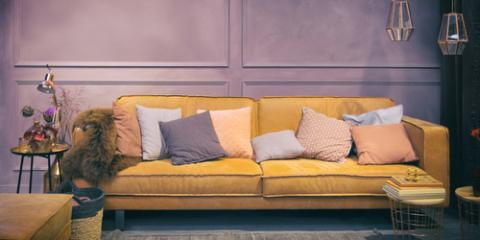 4 Mistakes to Avoid When Buying New Furniture, Brooklyn, New York