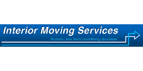 Interior Moving Services, Moving Companies, Real Estate, Rochester, New York