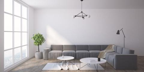 5 Stunning Interior Painting Trends for 2019, Columbus, Ohio