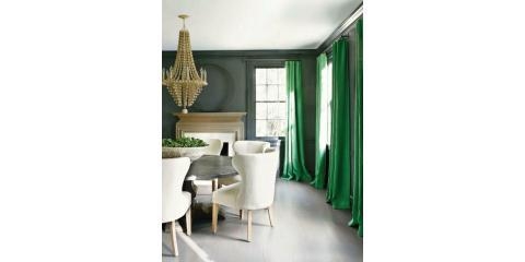 Choose The Right Paint Colors For Your Home With Tips From Top New Jerseys Design