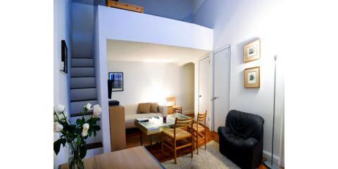 Début Best Home Interior Design Websites   Check Out These Home Decorating Tips For Your First Nyc Apartment