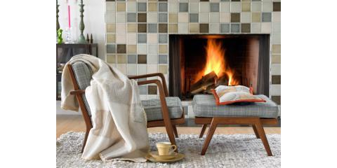 Interior Planning and Design Shares Four Tips For a Warm & Cozy Home, Florham Park, New Jersey