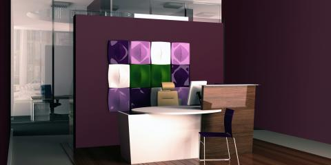 3 Ways Your Business Benefits From Interior Signs, Archdale, North Carolina