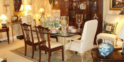 interiors by kurtinitis in cincinnati oh nearsay