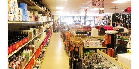 Hair Repair 101: Why Cheaper Isn't Better When It Comes to Beauty Supply Stores, Brooklyn, New York