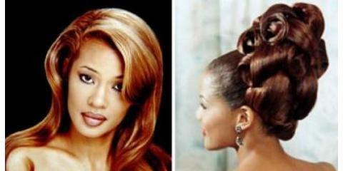 Best Hair Weaving Salon in NYC Can Help Grow Your Hair ...
