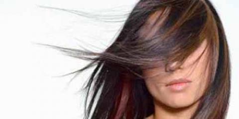 Interlocking beauty salon inc in brooklyn ny nearsay new year new you accomplish the hair care resolution you039ve pmusecretfo Images