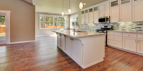3 Home Remodeling Projects That Are Worthy Investments, Rainy Lake, Minnesota