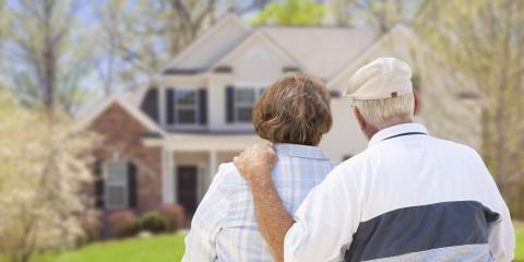 How to Help a Loved One Downsize for Assisted Living, Anchorage, Alaska