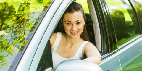 3 Tips for Keeping Your Car Safe in Auto Storage, Anchorage, Alaska