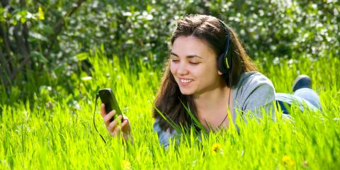 Local Internet Provider Introduces Stingray Music App – Free to Subscribers, Pine Grove, California