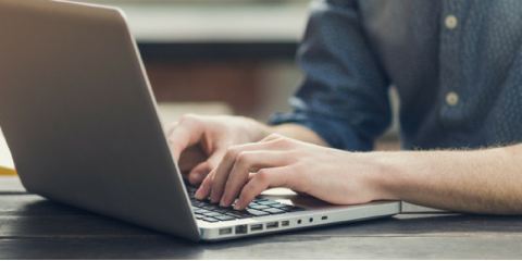From the Internet Security Pros: 5 Ways to Protect Your Identity Online, Redland, Oregon