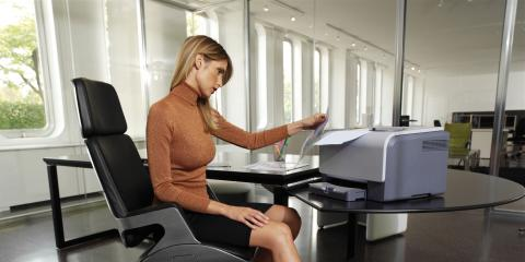 What Is Electronic Faxing?, Boca Raton, Florida