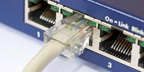 Dexter Internet Provider Shares a Guide to Internet Speeds, Dexter, Missouri