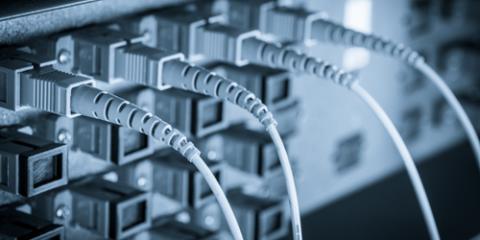 Indiana's Best High-Speed Internet Provider Explains Fiber Broadband, Rochester, Indiana