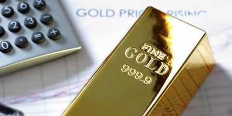 3 Ways To Sell Your Gold For More In South Jersey, Deptford, New Jersey