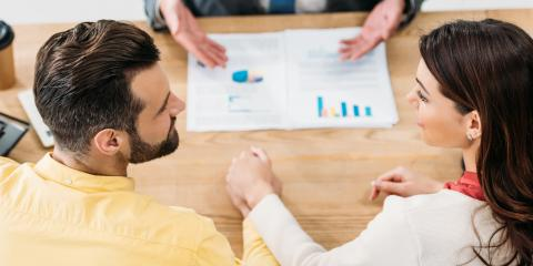 4 Reasons for Using a Professional to Manage Your Investments, Willoughby, Ohio