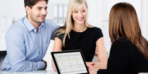 3 Beginner Investment Tips From Waynesboro's Investment Advisors, Waynesboro, Virginia
