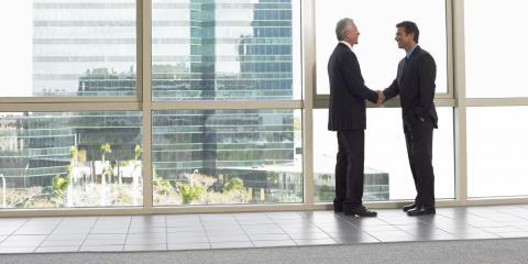 3 Benefits of Nonrecourse Loans, Washington, Iowa