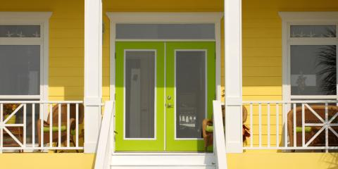 House Hunting for a Vacation Home? Why You Should Choose Punta Gorda, FL, Punta Gorda, Florida