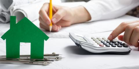 Beginner's Guide to Buying Investment Property, Red Wing, Minnesota