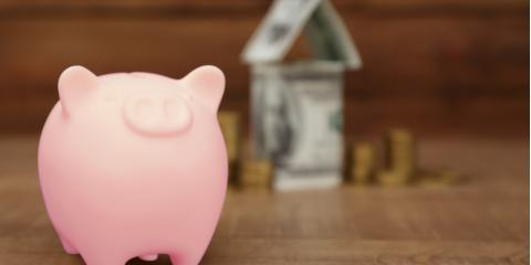Why Are Millennials Turning to Real Estate Investing?, Milbank, South Dakota
