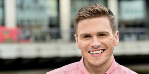 3 Tips to Properly Care for Your Invisalign® Retainer, Anchorage, Alaska