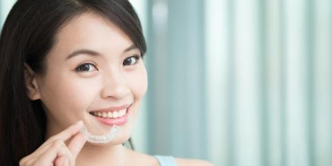 7 Tips on Caring for Your Invisalign® Aligners, Missouri River, Missouri