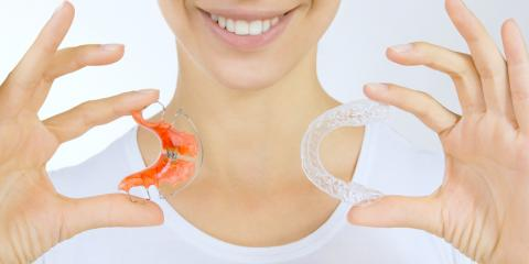 5 Things You Should Know About Invisalign® Before Starting Treatment, Fort Worth, Texas