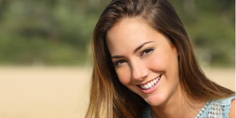 Invisalign® Vs. Braces: Which Is Right for You?, Potomac, Maryland