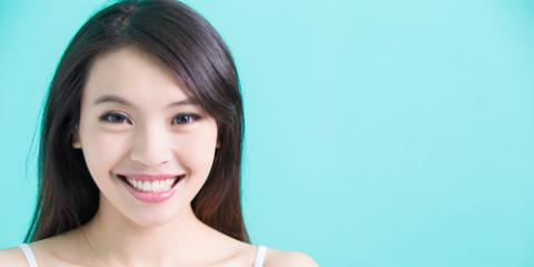 How Does Invisalign® Straighten Your Teeth?, Anchorage, Alaska