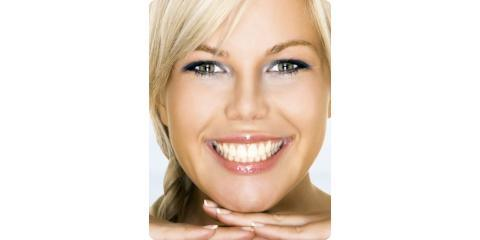 For an Attention Grabbing Smile, Choose Teeth Whitening Services From Tribeca's Cosmetic Dentistry Specialists, Manhattan, New York