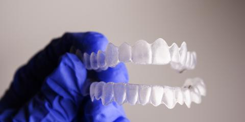 The Do's & Don'ts of Caring for Invisalign® Trays, Ewa, Hawaii