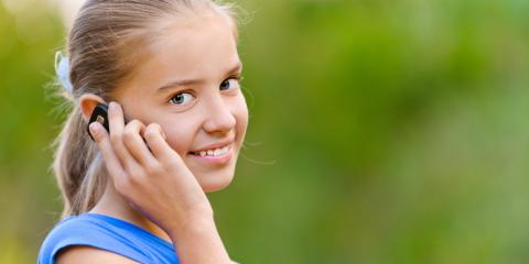 Family Dentist Offers 3 Tips for Teens With Invisalign®, Anchorage, Alaska