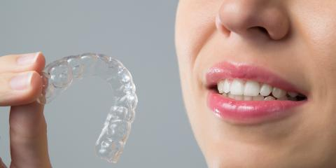Invisalign® Vs. Traditional Orthodontics: What to Know , Ripon, Wisconsin