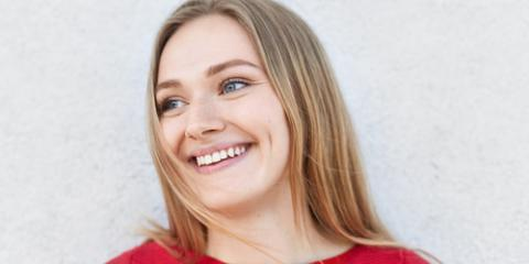 Choosing Traditional Braces vs. ClearCorrect®, Independence, Kentucky